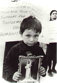 Boy1974_missing_parents_sm (1)