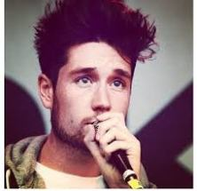 Dan Smith, Bastille